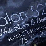 Salon 523 Picture