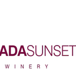 Nevada Sunset Winery Logo