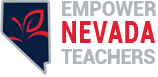 empower-nevada-teachers-logo