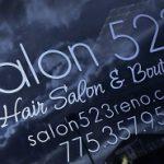 Salon 523 Picture