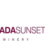 Nevada Sunset Winery Logo